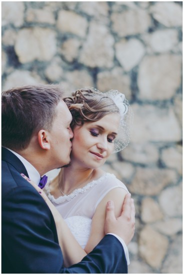 wedding photography - piekary- podskrzydlami aniola - portrait (16)