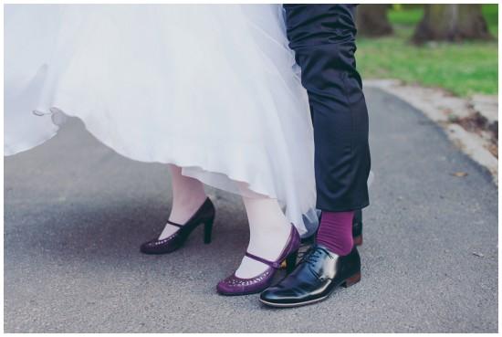 wedding photography - piekary- podskrzydlami aniola - portrait (17)