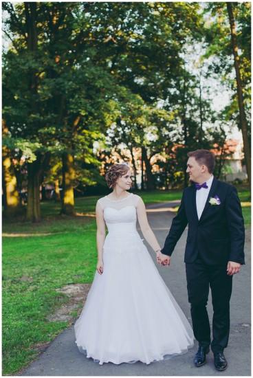 wedding photography - piekary- podskrzydlami aniola - portrait (18)