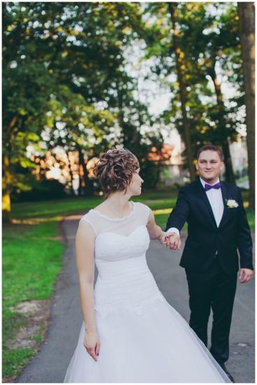 wedding photography - piekary- podskrzydlami aniola - portrait (19)