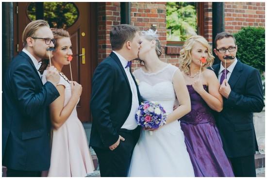 wedding photography - piekary- podskrzydlami aniola - portrait (2)