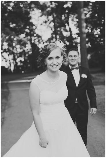 wedding photography - piekary- podskrzydlami aniola - portrait (20)