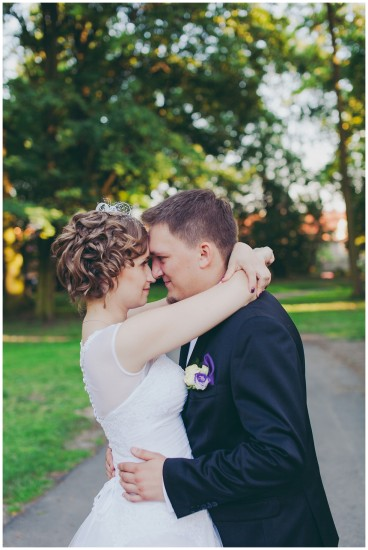 wedding photography - piekary- podskrzydlami aniola - portrait (21)