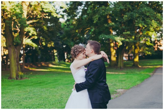 wedding photography - piekary- podskrzydlami aniola - portrait (22)