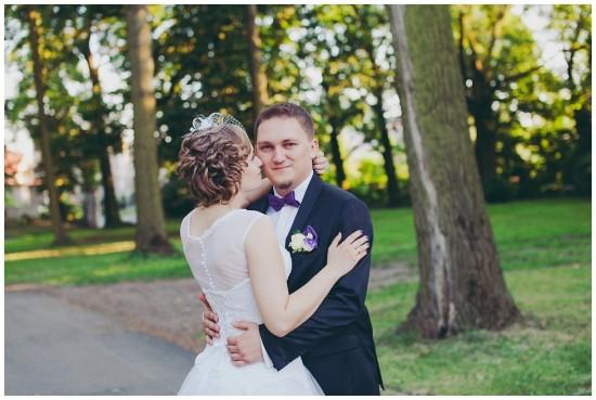 wedding photography - piekary- podskrzydlami aniola - portrait (23)