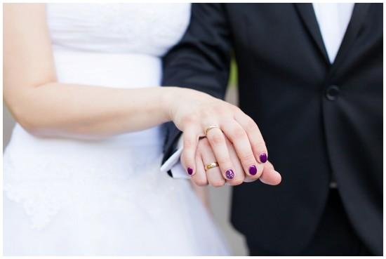 wedding photography - piekary- podskrzydlami aniola - portrait (24)