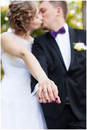 wedding photography - piekary- podskrzydlami aniola - portrait (25)