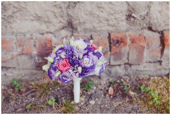 wedding photography - piekary- podskrzydlami aniola - portrait (26)