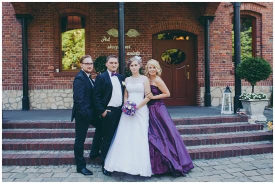 wedding photography - piekary- podskrzydlami aniola - portrait (4)