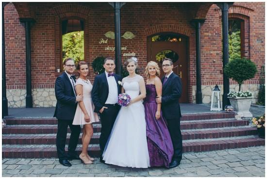 wedding photography - piekary- podskrzydlami aniola - portrait (5)