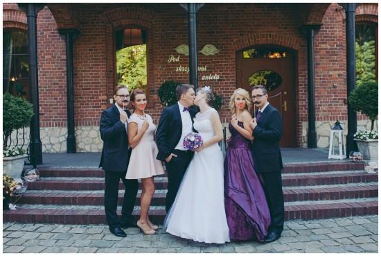 wedding photography - piekary- podskrzydlami aniola - portrait (6)