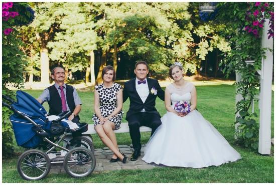 wedding photography - piekary- podskrzydlami aniola - portrait (8)