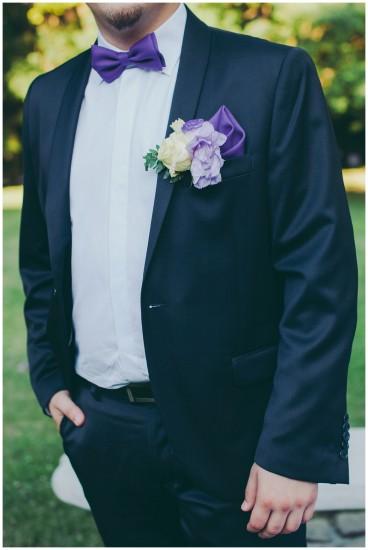 wedding photography - piekary- podskrzydlami aniola - portrait (9)