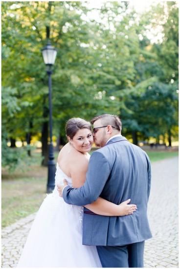 Aga+Lukasz wedding photography (10)