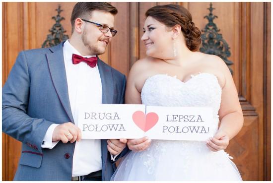 Aga+Lukasz wedding photography (12)