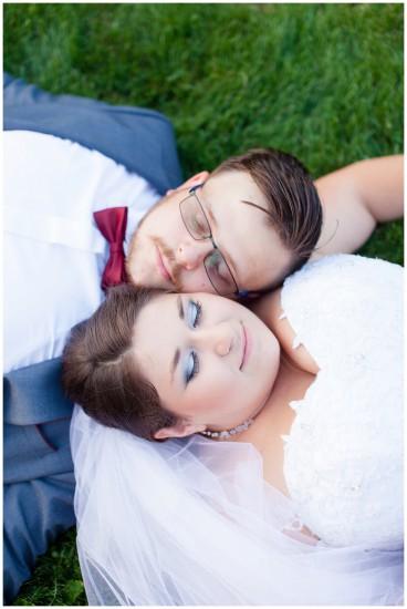 Aga+Lukasz wedding photography (14)