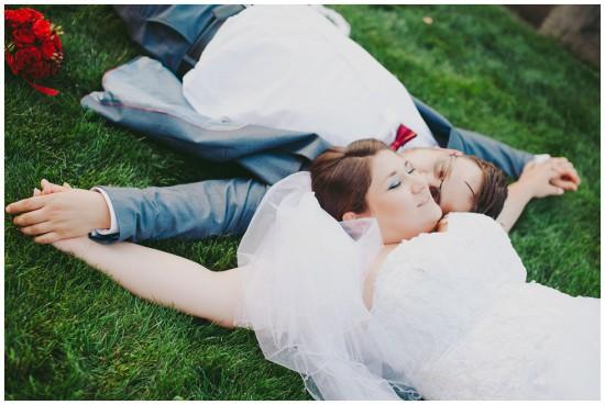 Aga+Lukasz wedding photography (15)