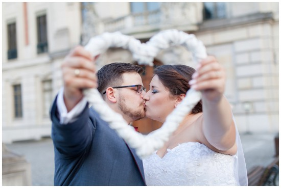 Aga+Lukasz wedding photography (16)