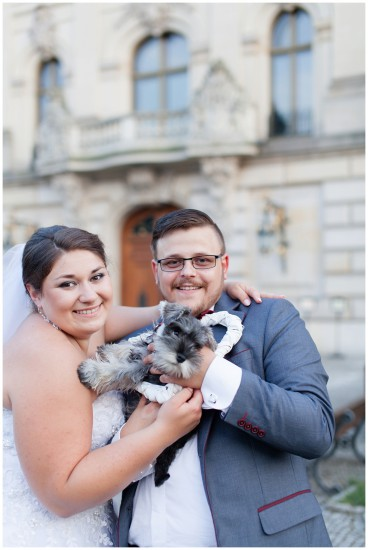 Aga+Lukasz wedding photography (17)