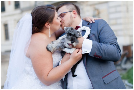 Aga+Lukasz wedding photography (18)