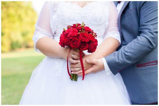 Aga+Lukasz wedding photography (19)