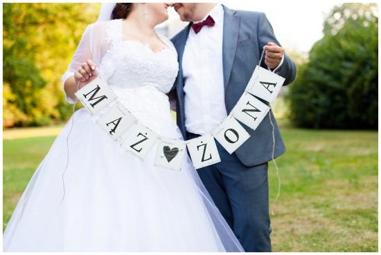 Aga+Lukasz wedding photography (21)