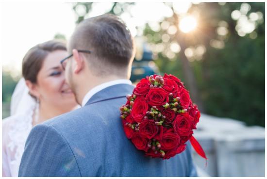 Aga+Lukasz wedding photography (24)