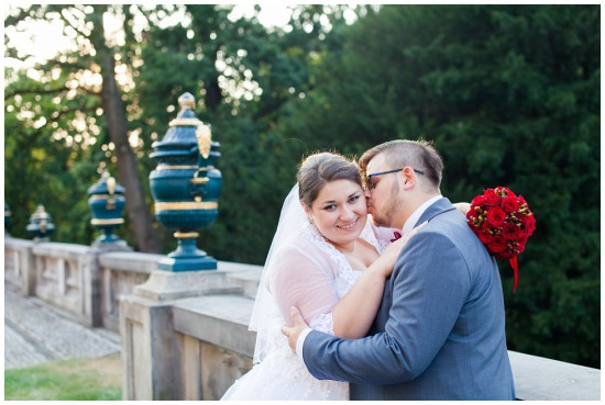 Aga+Lukasz wedding photography (25)