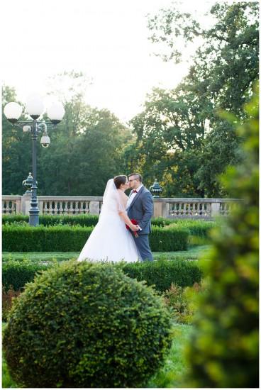 Aga+Lukasz wedding photography (27)