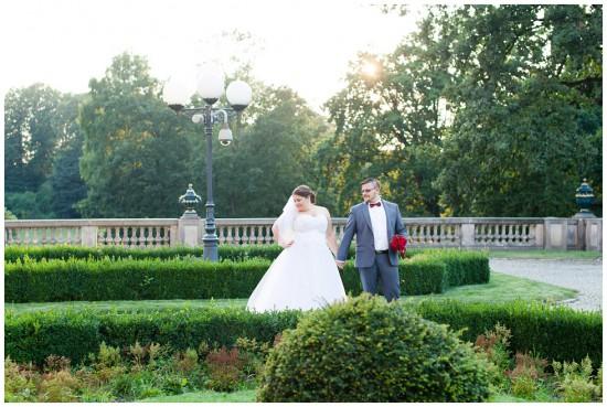 Aga+Lukasz wedding photography (28)