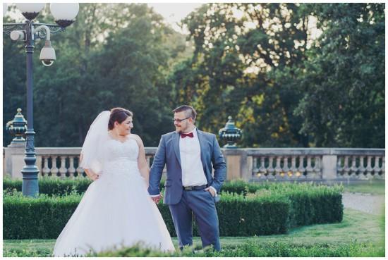 Aga+Lukasz wedding photography (29)
