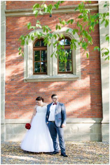 Aga+Lukasz wedding photography (3)
