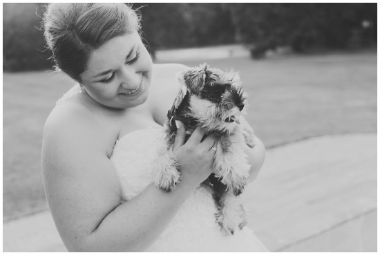 Aga+Lukasz wedding photography (31)