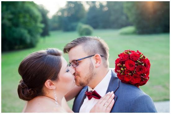 Aga+Lukasz wedding photography (33)