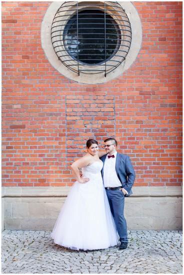 Aga+Lukasz wedding photography (4)