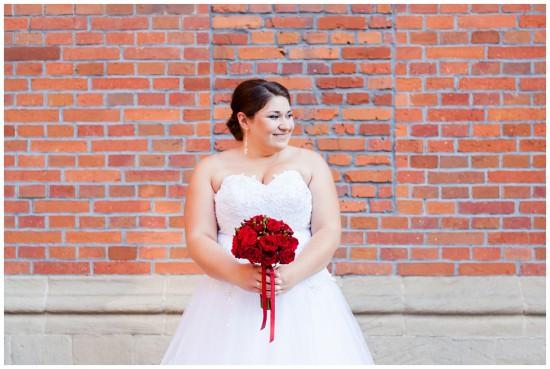 Aga+Lukasz wedding photography (6)