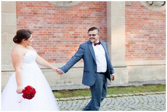 Aga+Lukasz wedding photography (7)