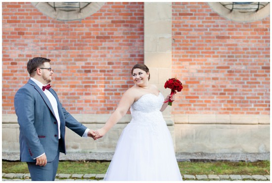 Aga+Lukasz wedding photography (8)
