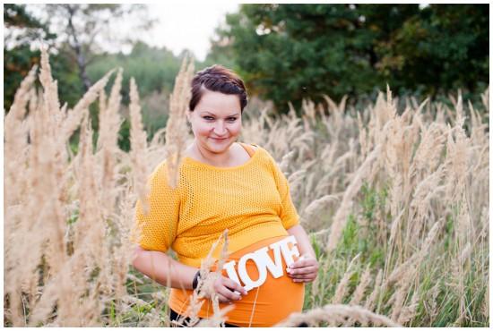 maternity photography Anita (12)