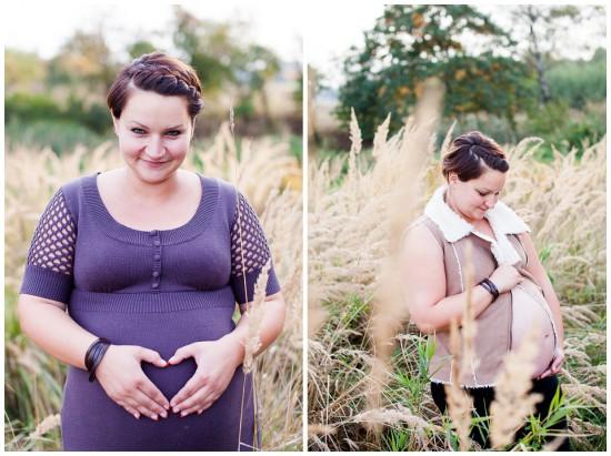 maternity photography Anita (3)