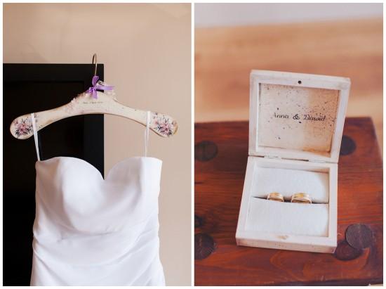 wedding photography - blog - judytamarcol - ania+dawid (1)