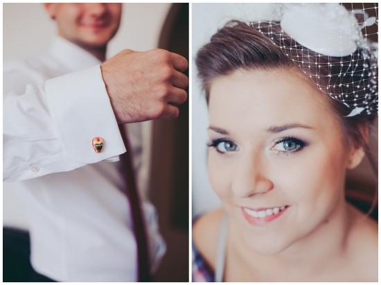 wedding photography - blog - judytamarcol - ania+dawid (10)