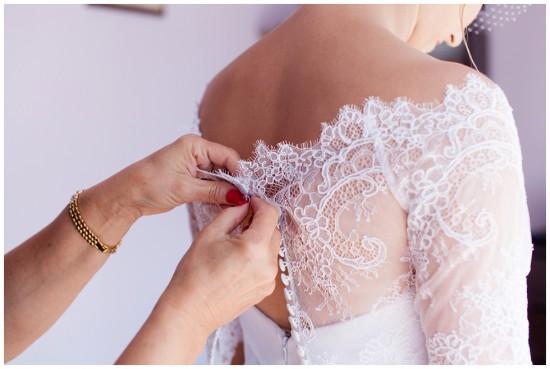 wedding photography - blog - judytamarcol - ania+dawid (11)