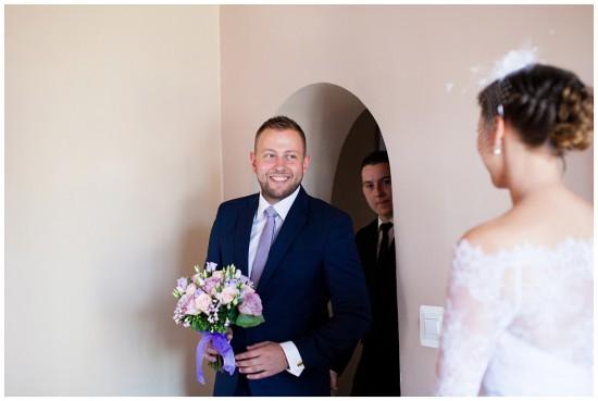 wedding photography - blog - judytamarcol - ania+dawid (14)