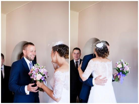 wedding photography - blog - judytamarcol - ania+dawid (15)