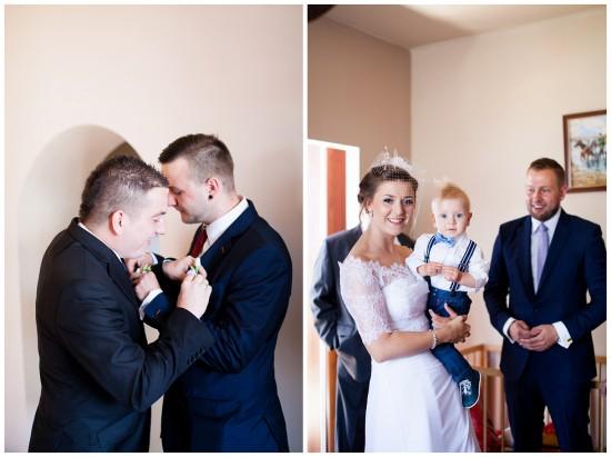 wedding photography - blog - judytamarcol - ania+dawid (16)