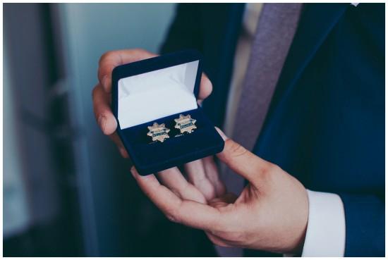 wedding photography - blog - judytamarcol - ania+dawid (17)