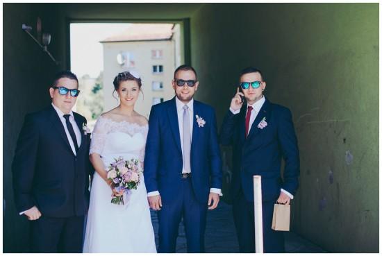 wedding photography - blog - judytamarcol - ania+dawid (18)