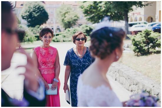 wedding photography - blog - judytamarcol - ania+dawid (19)