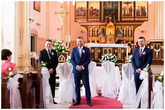 wedding photography - blog - judytamarcol - ania+dawid (23)